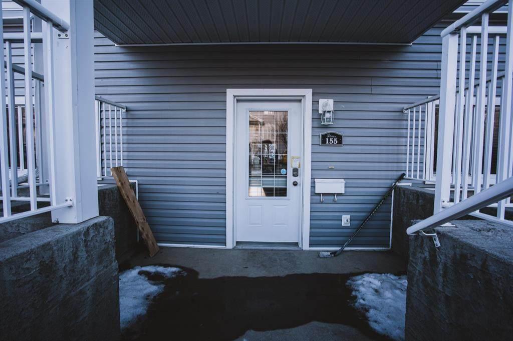 155 Northlands Pointe - Photo 1
