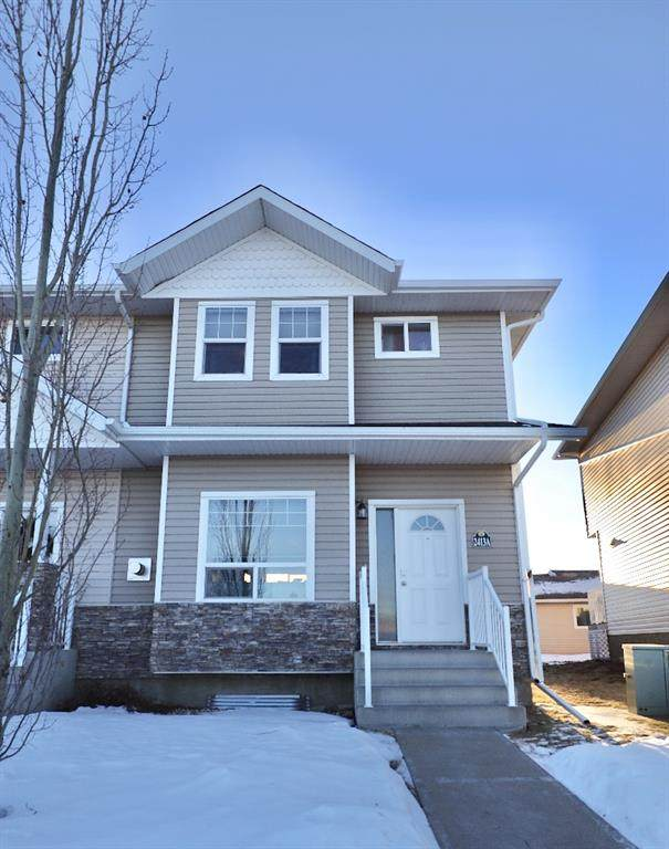 2413A Valleyview Drive - Photo 1