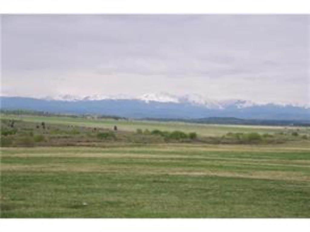 242255 Windhorse Way - Photo 1