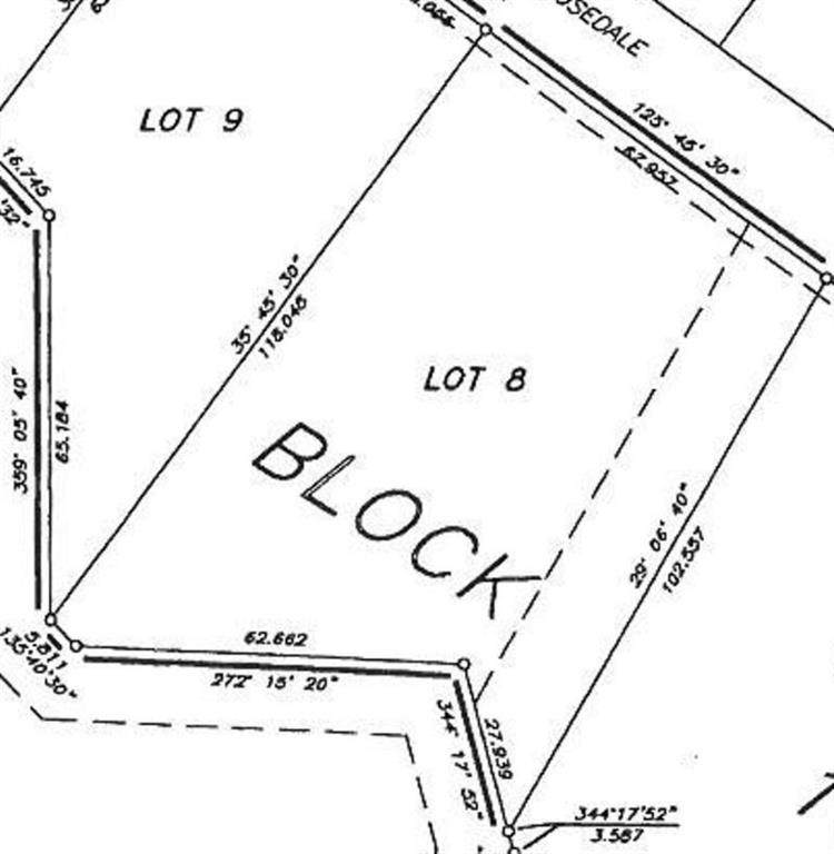 LOT 8 340 INDUSTRIAL Road - Photo 1