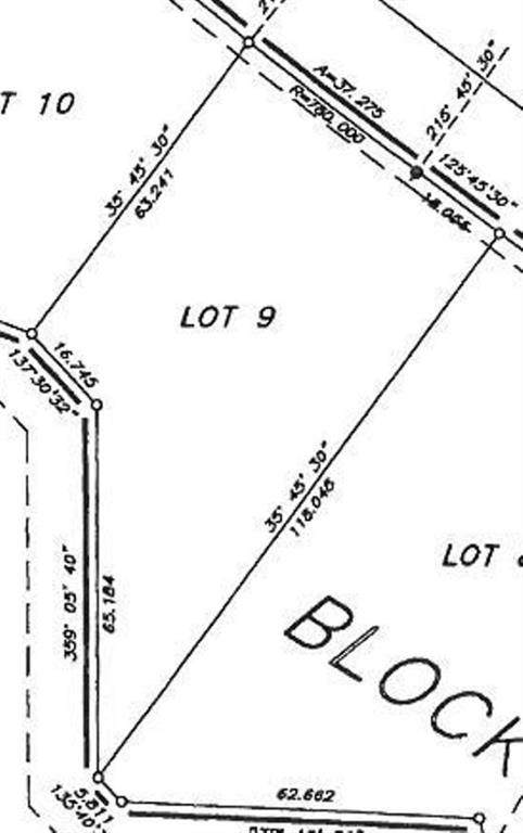 LOT 9 360 INDUSTRIAL Road - Photo 1