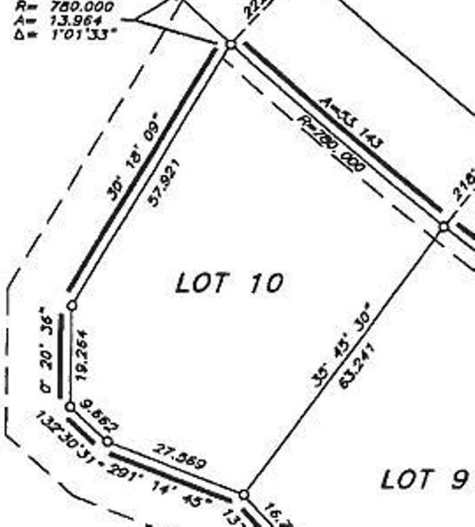 LOT 10 380 INDUSTRIAL Road - Photo 1