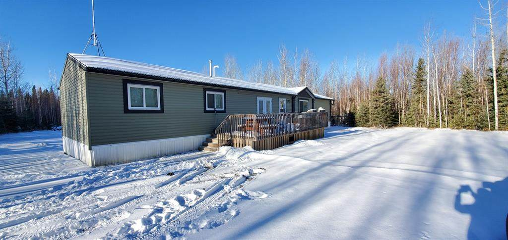 L8 131074 Grizzly Ridge Estates - Photo 1