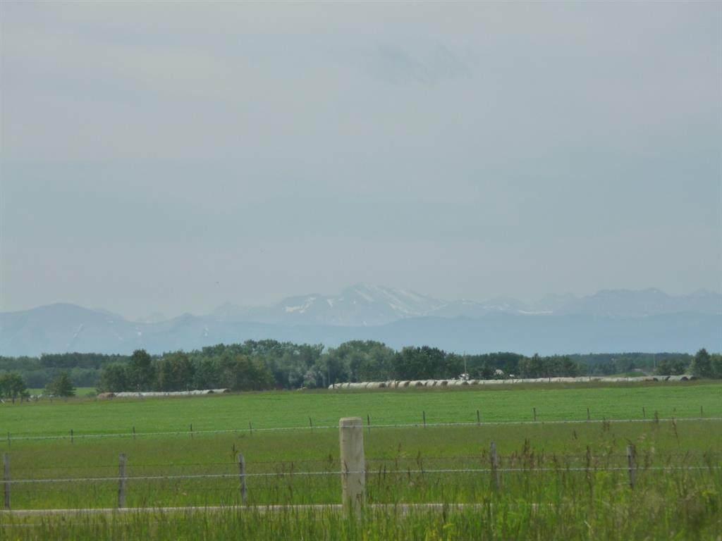 274042 5/4/27/27/NE Highway - Photo 1
