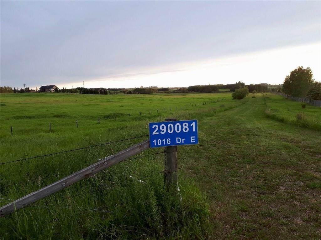 290081 1016 Drive - Photo 1