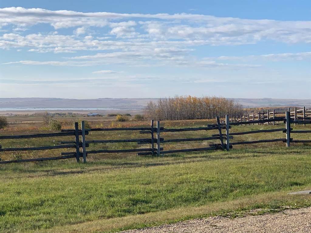 741020 Range Road 45 - Photo 1