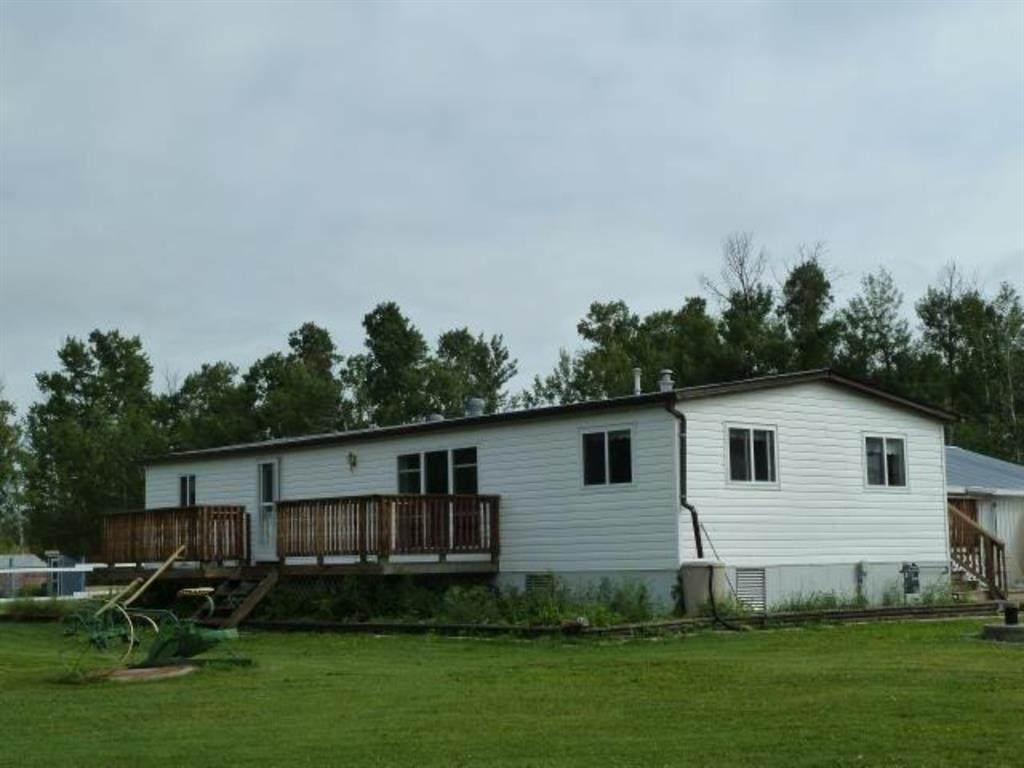13221 Lake Drive - Photo 1