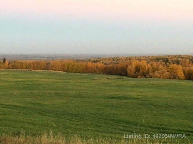 B2 Eastwood Ridge Estates - Photo 1