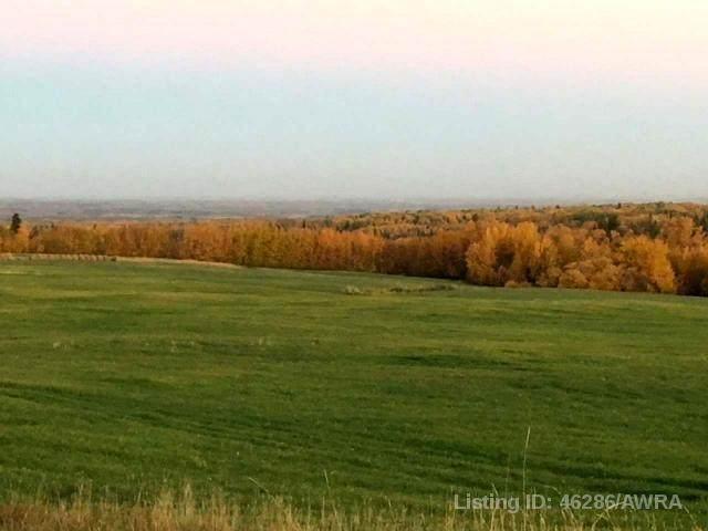 B1 Eastwood Ridge Estates - Photo 1