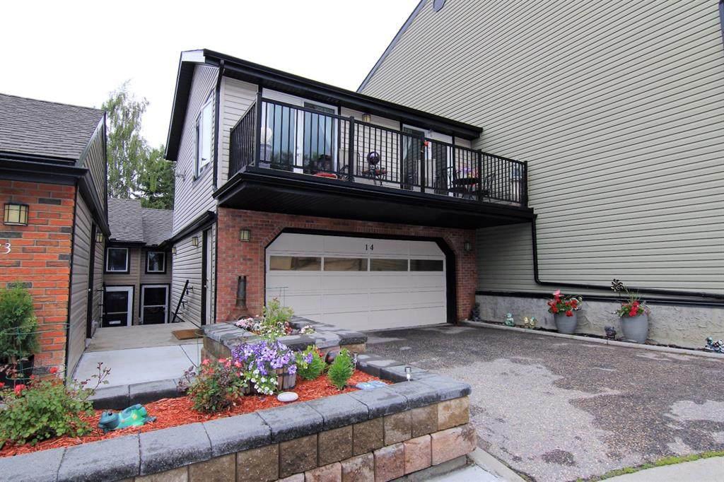 448 Strathcona Drive - Photo 1