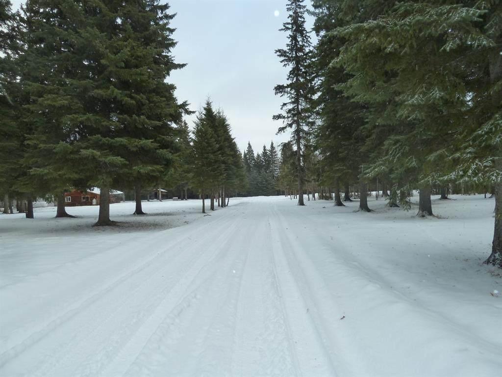 714047 Range Road 174 - Photo 1
