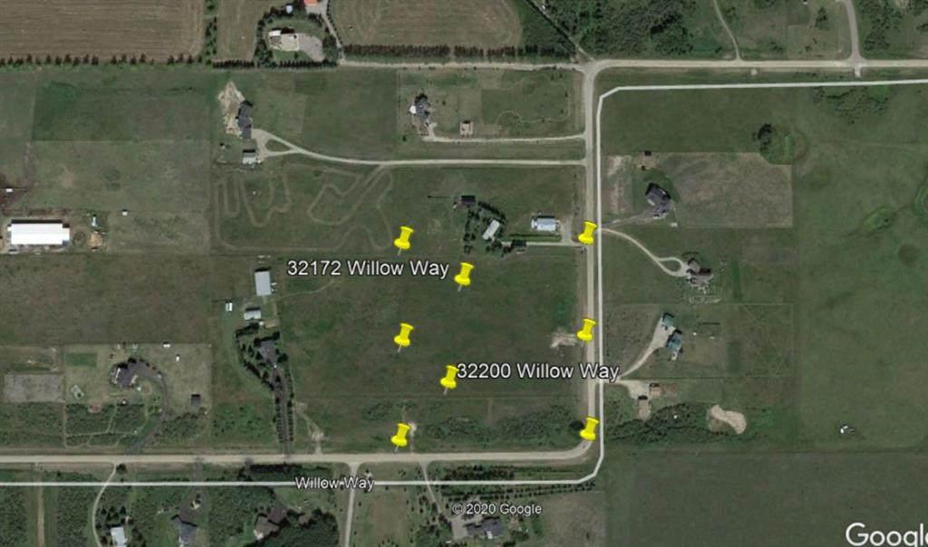 32172 Willow Way - Photo 1