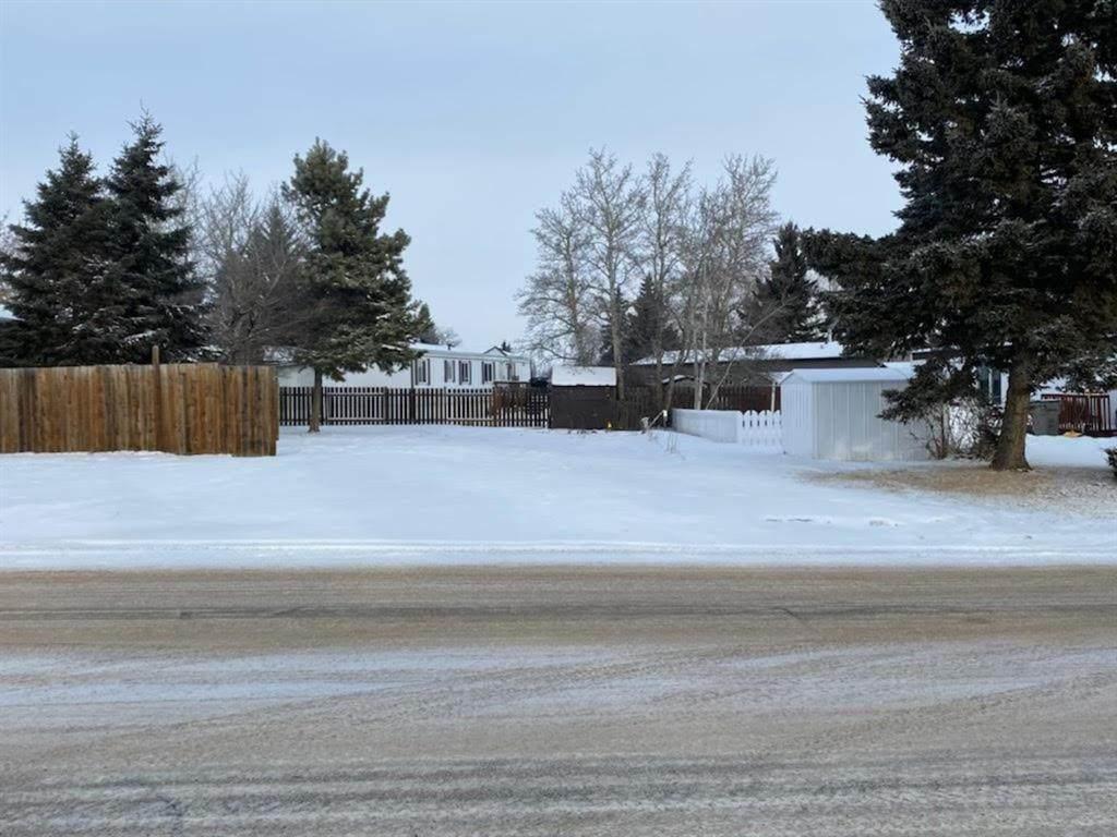 6108 Spruce Drive - Photo 1