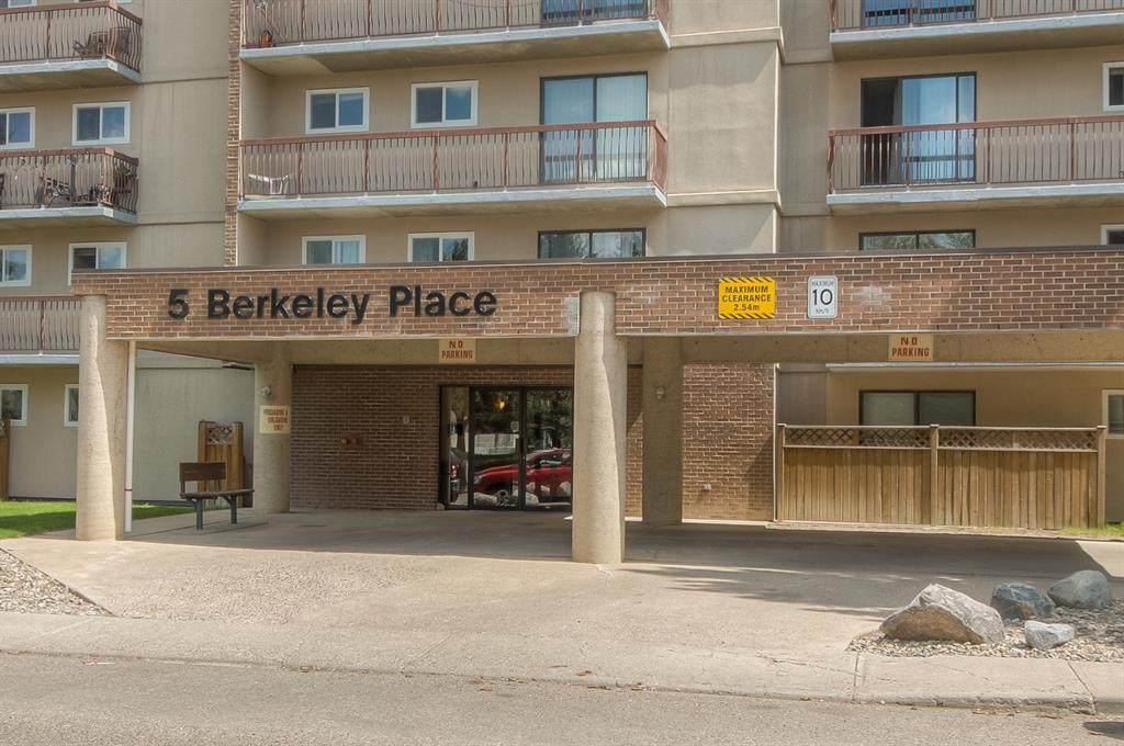 5 Berkeley Place - Photo 1