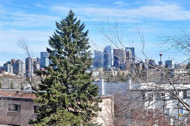 1815 26 Avenue - Photo 1