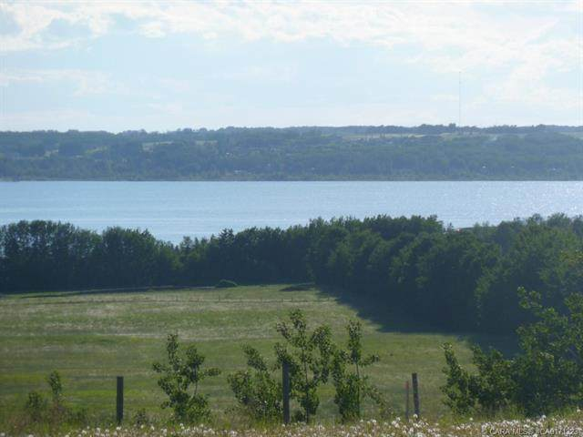 420069 Range Road 284 - Photo 1