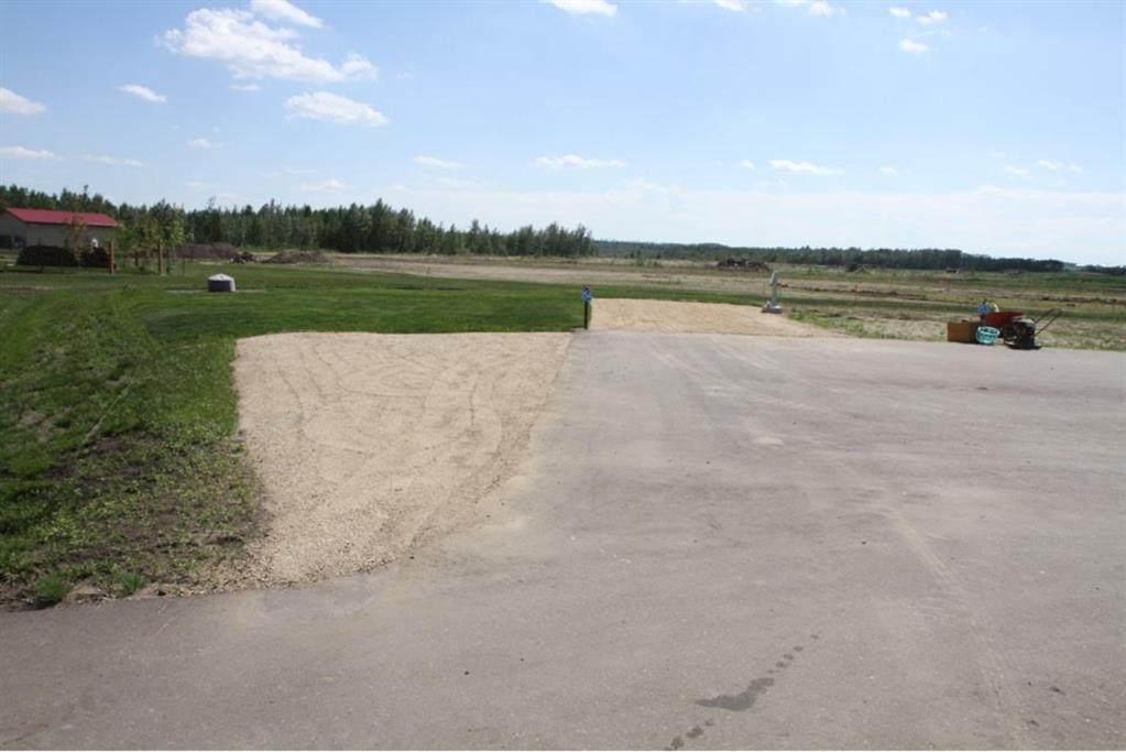 41019 Range Road 1-1 - Photo 1