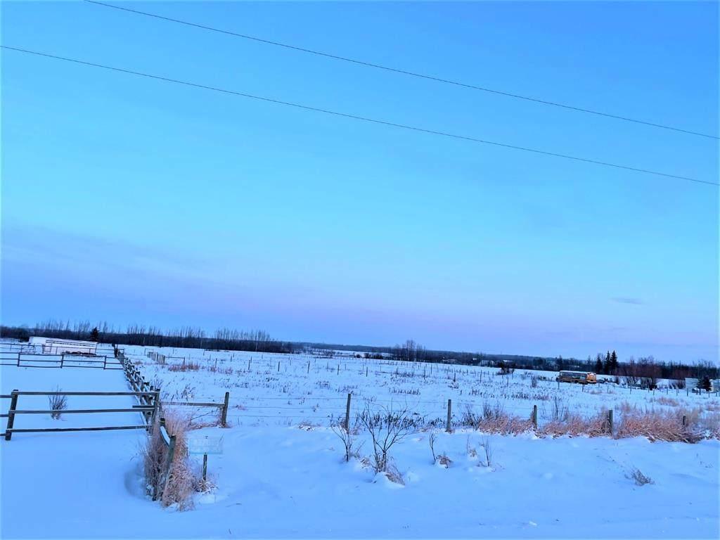 432073 Range Road 253 - Photo 1