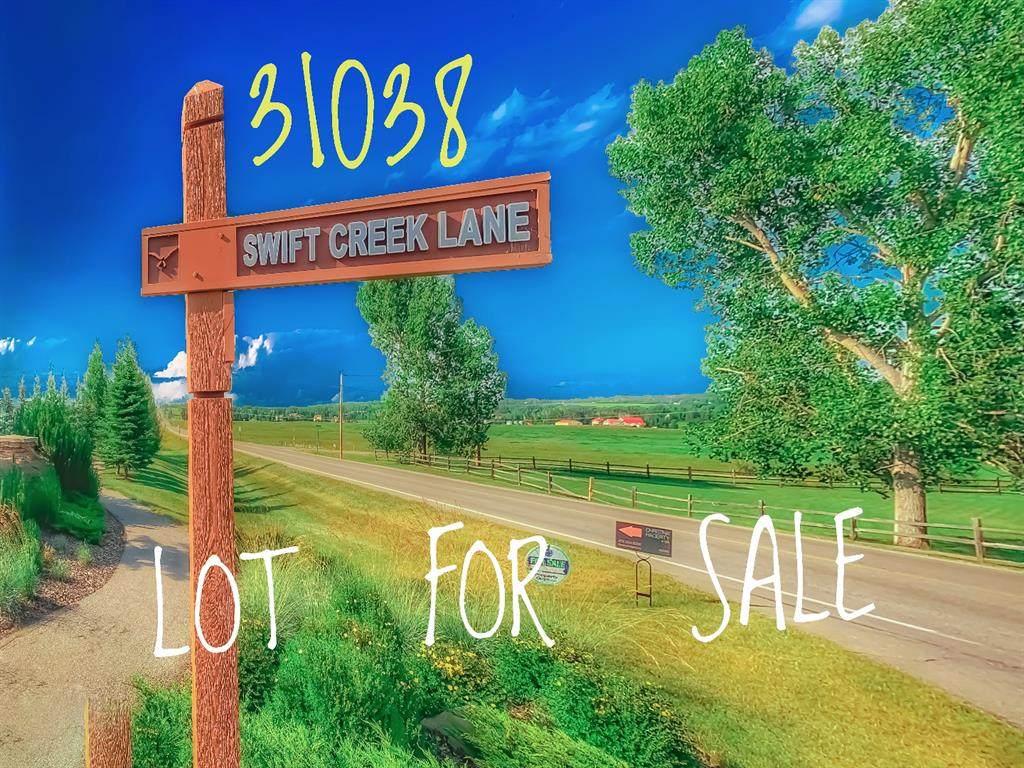 31038 Swift Creek - Photo 1