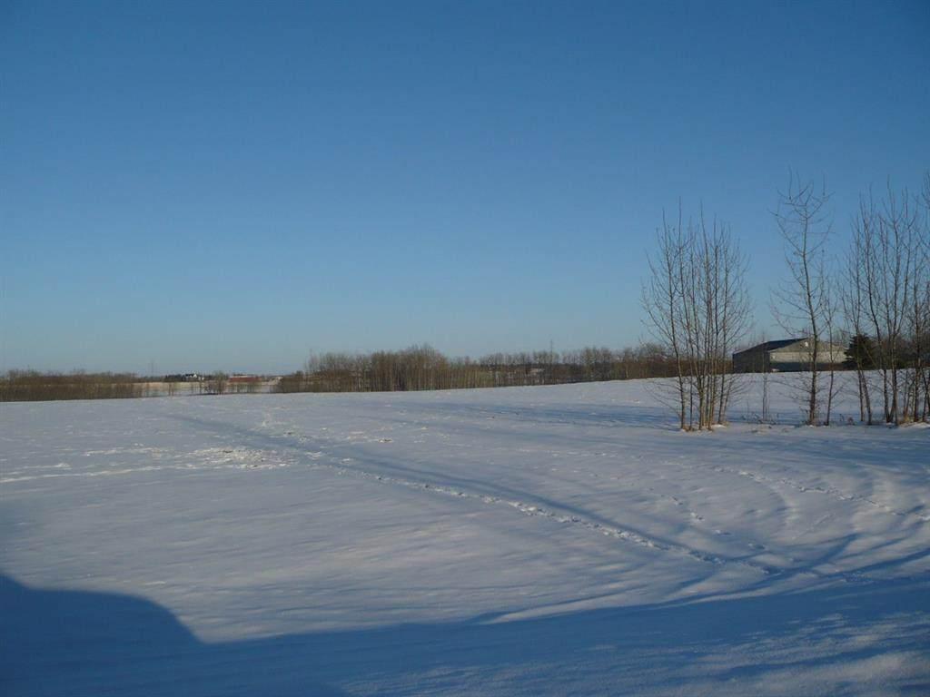 430079 Range Road 252 - Photo 1