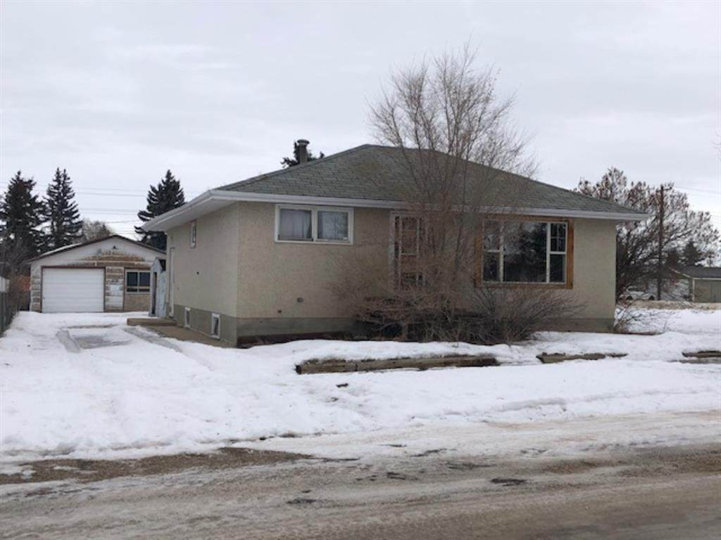 218 1st Ave East - Photo 1