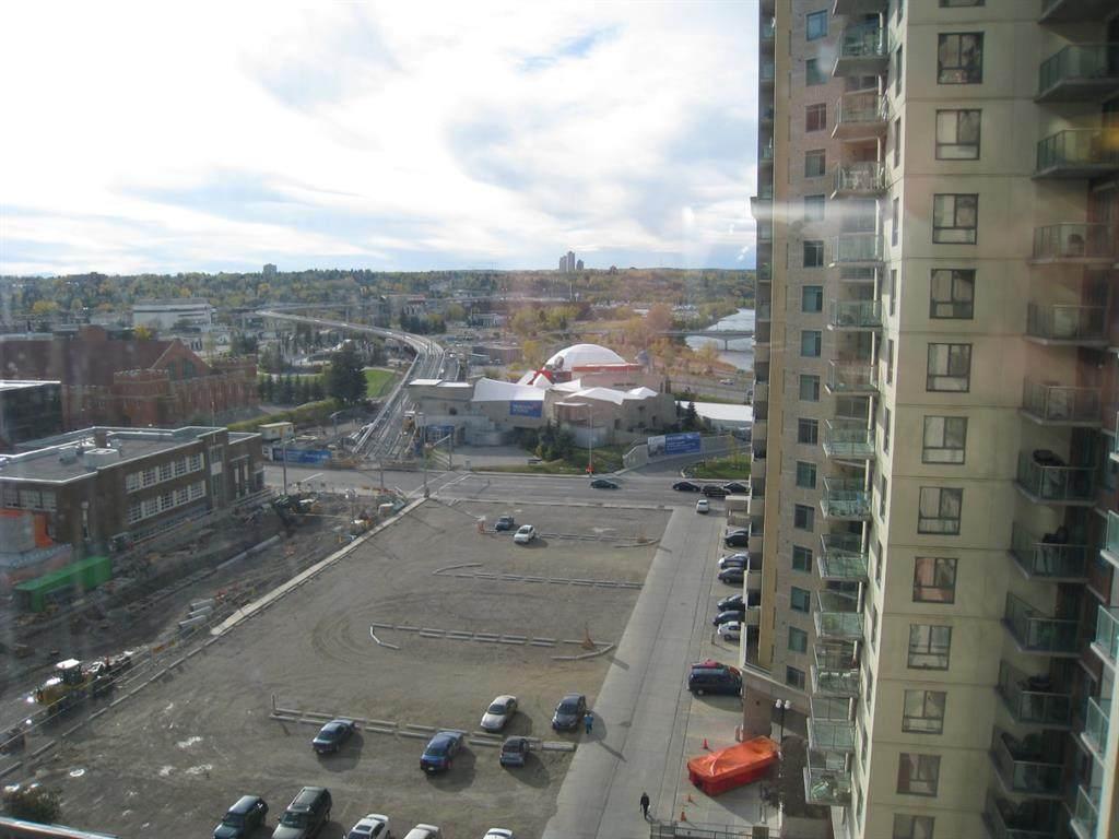 1111 6 Avenue - Photo 1