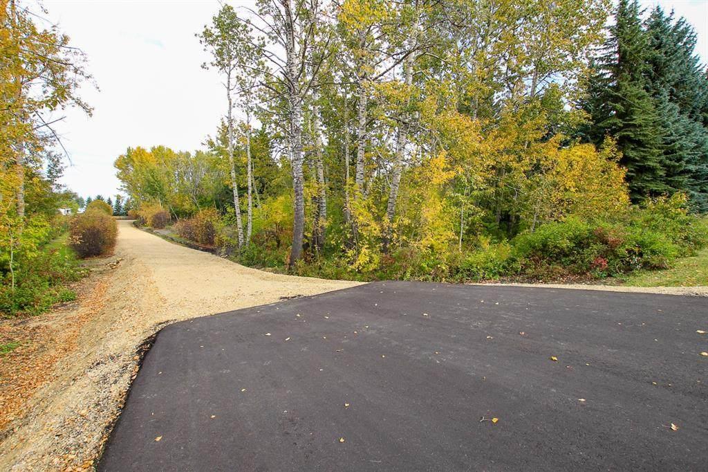 38349 Range Road 270 - Photo 1