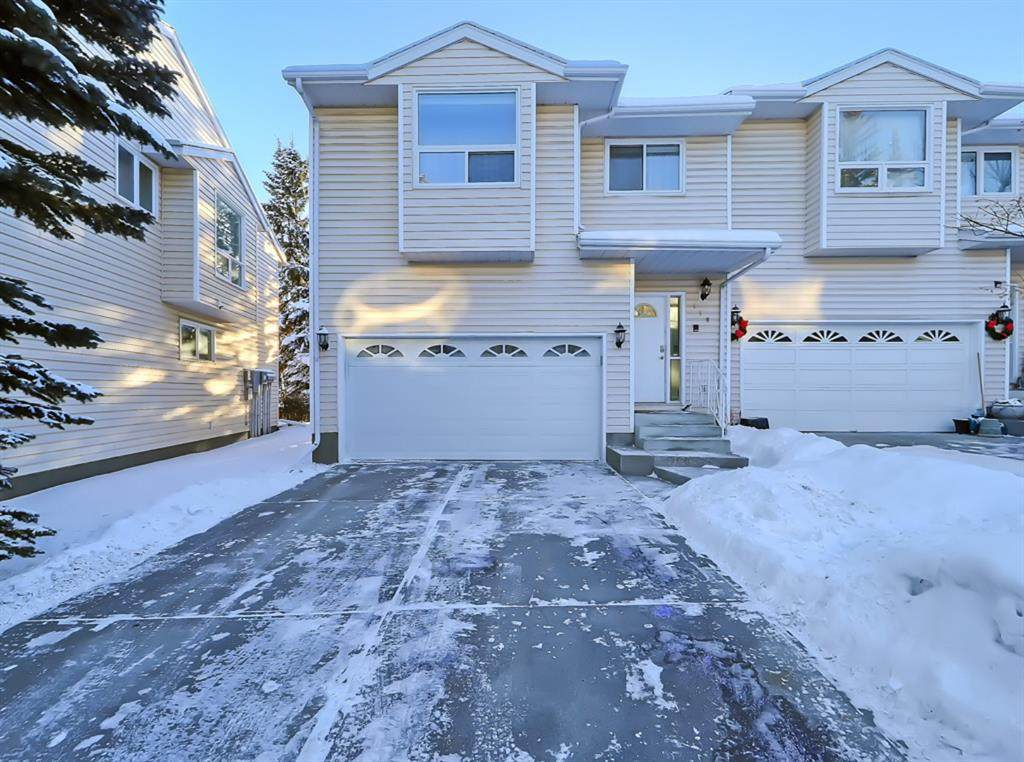 119 Prominence Heights - Photo 1
