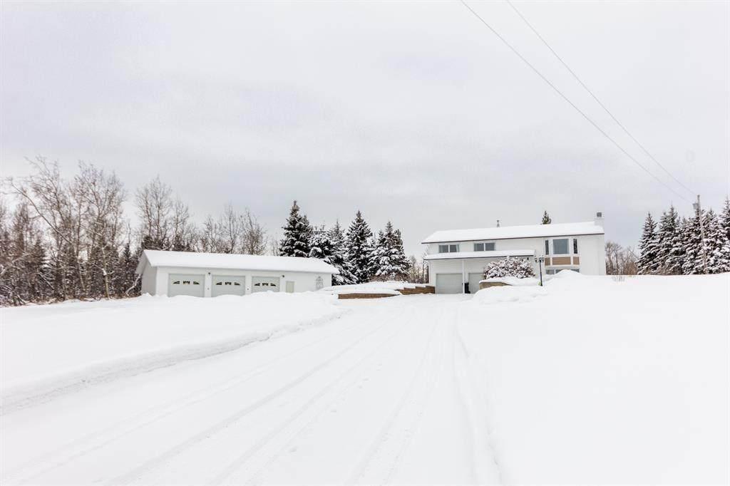 5, 714053 Range Road 73 - Photo 1