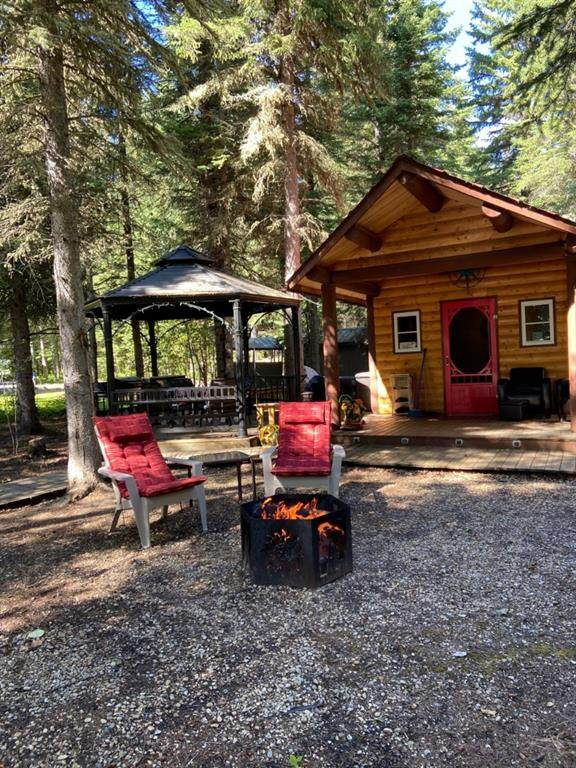 69 Cosy Cove Campground - Photo 1