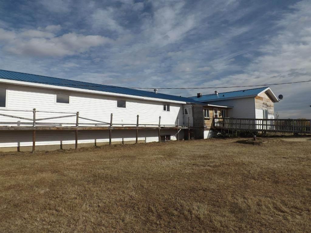 11506 Township Road 464 - Photo 1