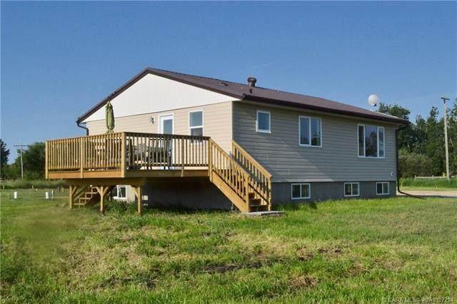 431055 Range Road 253 - Photo 1