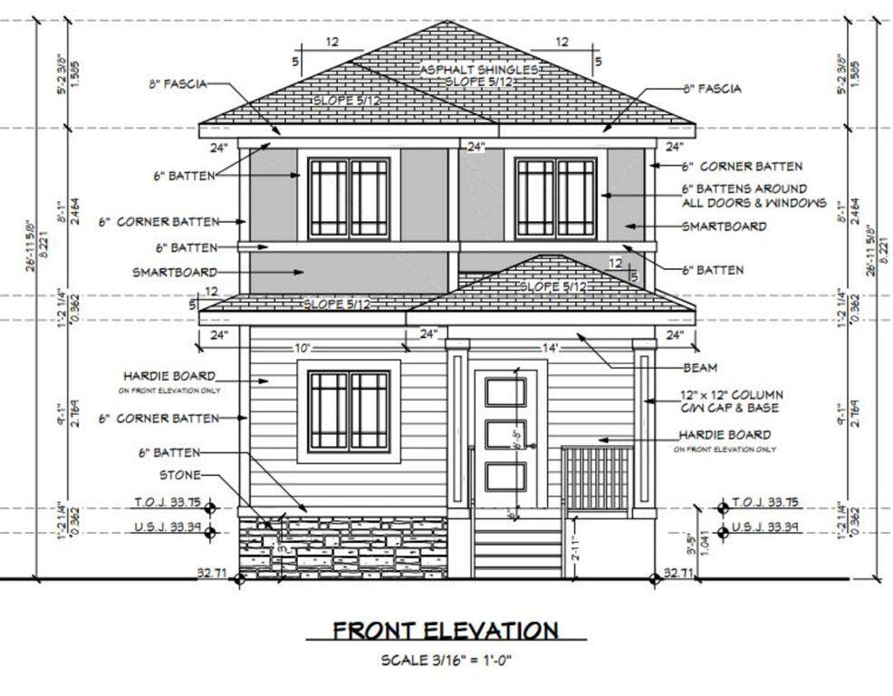 135 Waterford Heights - Photo 1