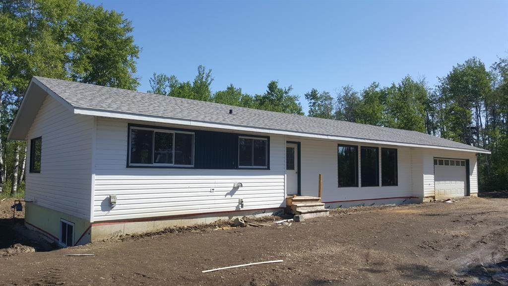 240010 Township Road 842A - Photo 1