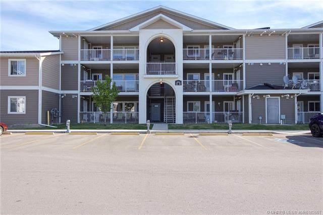 303 Southlands Pointe SE, Medicine Hat, AB T1B 0M5 (#A1075875) :: Redline Real Estate Group Inc