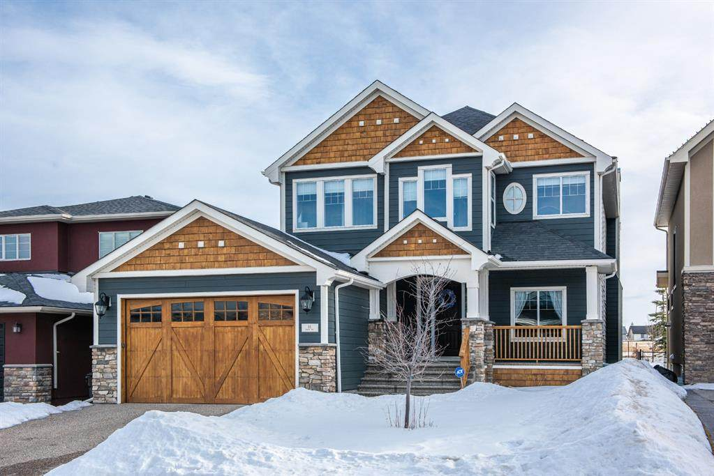 99 Coulee Way - Photo 1