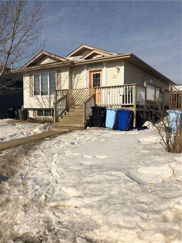 106 Athabasca Place - Photo 1