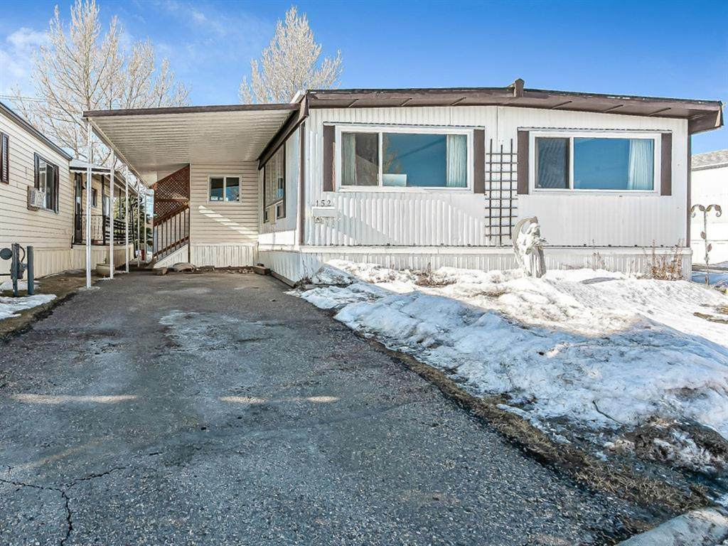 99 Arbour Lake Road - Photo 1