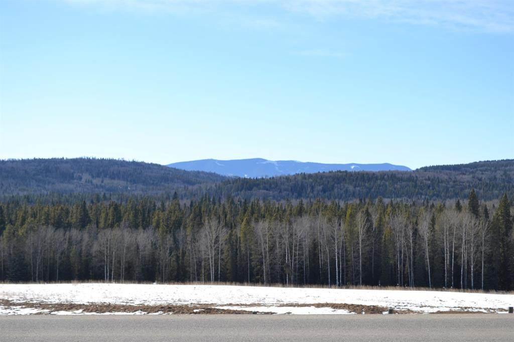 383063 Range Road 9-2A - Photo 1