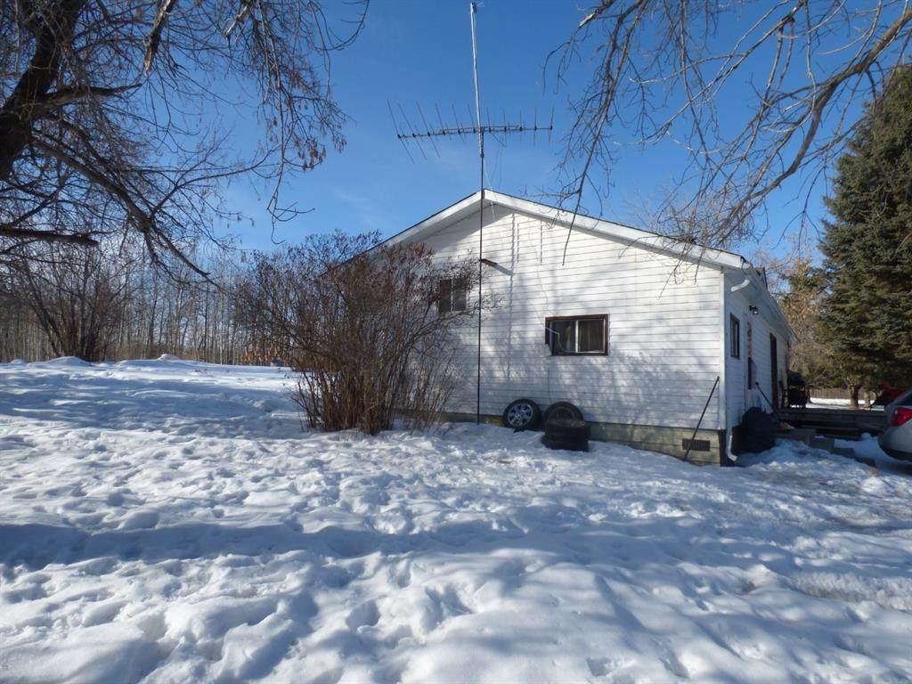 67421 Range Road 154 - Photo 1