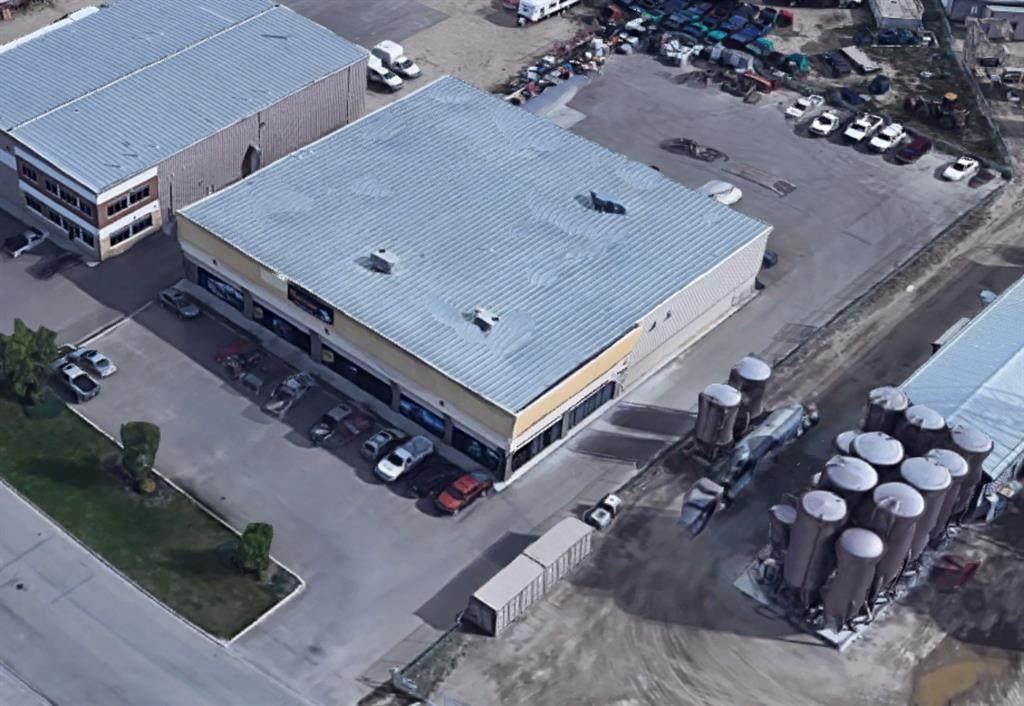 8045 Edgar Industrial Crescent - Photo 1