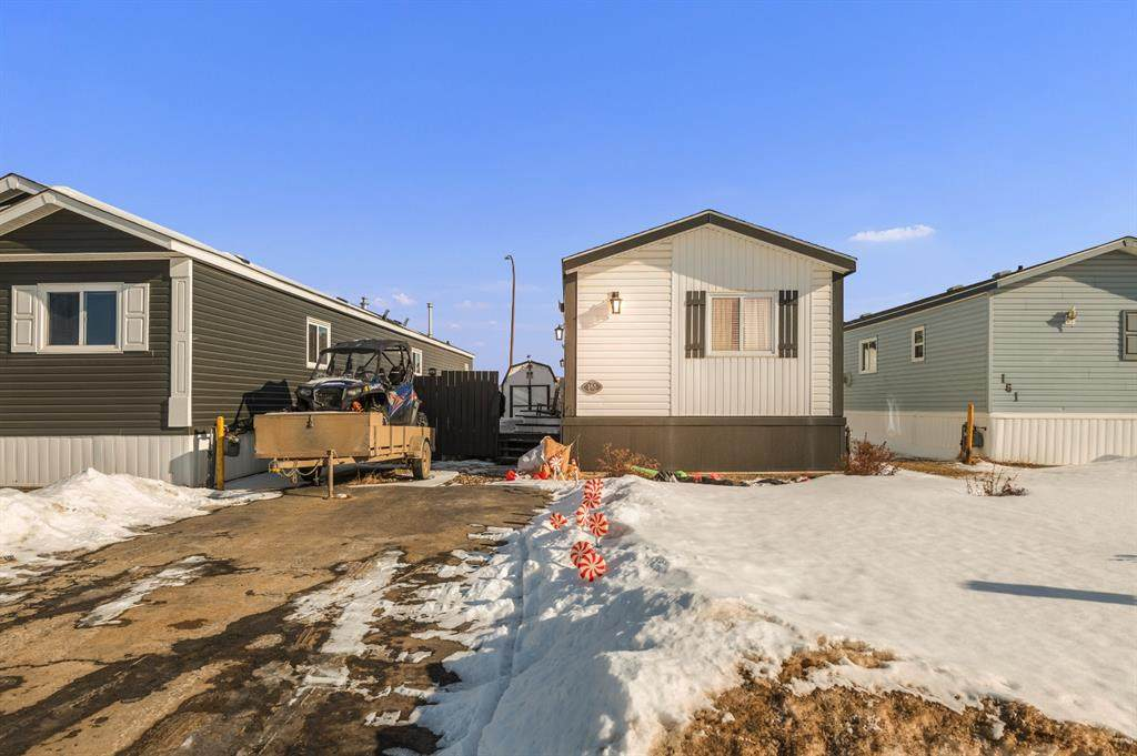 165 Cree Place - Photo 1