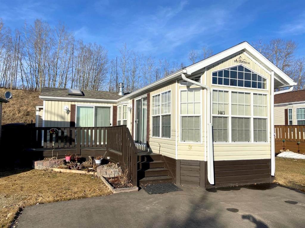 25074 South Pine Lake Road - Photo 1