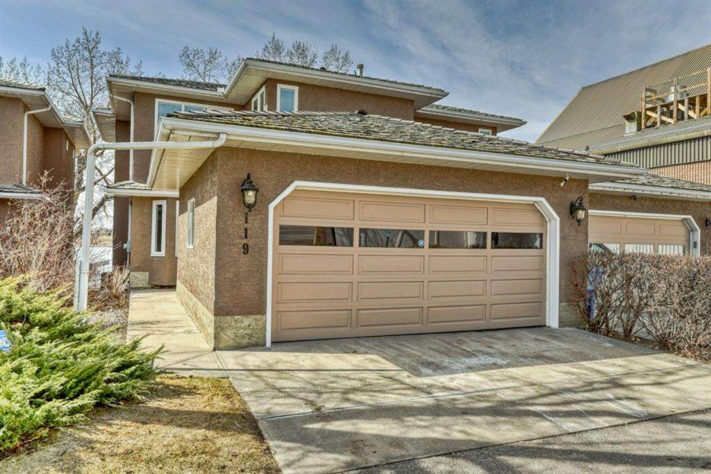 119 East Chestermere Drive - Photo 1