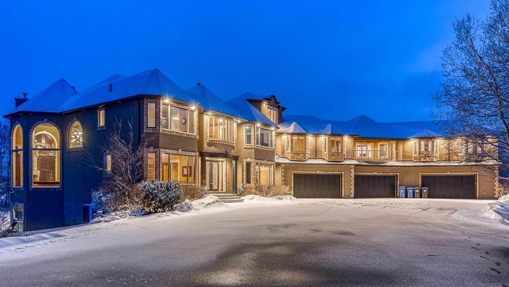 80 Woodlands Estates Drive - Photo 1