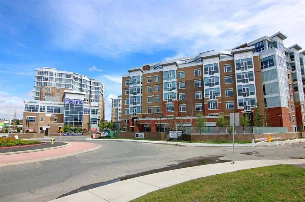 32 Varsity Estates Circle - Photo 1