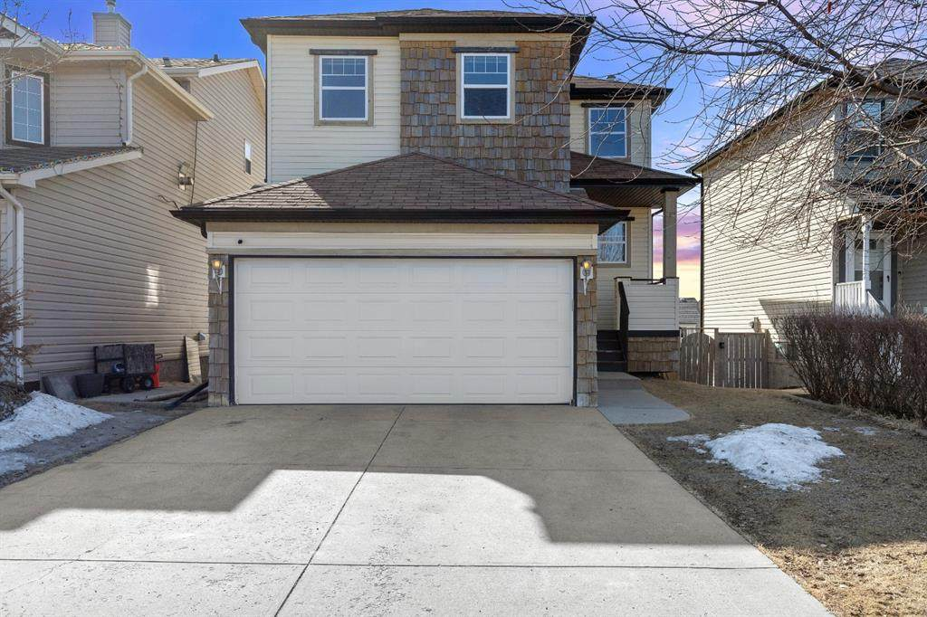 12345 Coventry Hills Way - Photo 1