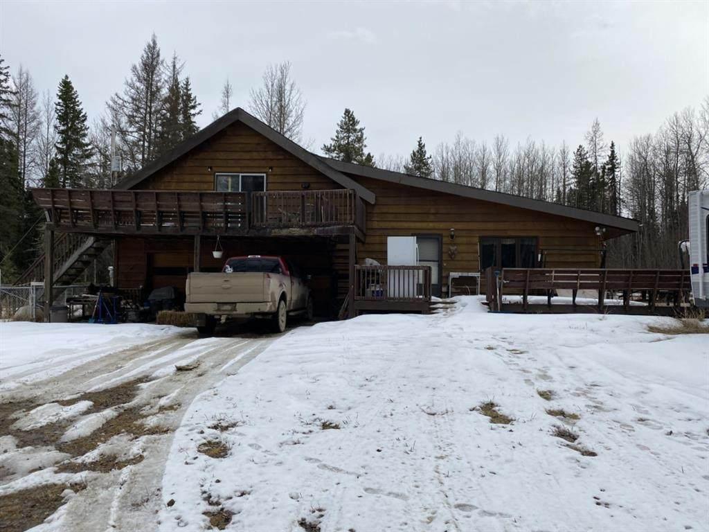 54017 Range Road 135A - Photo 1