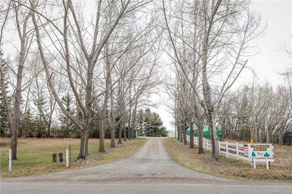 139 Northgate Drive - Photo 1