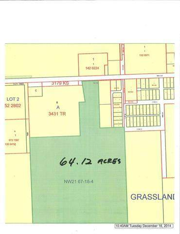5107 50 Avenue Avenue, Grassland, AB T0A 0M0 (#A1089592) :: Calgary Homefinders